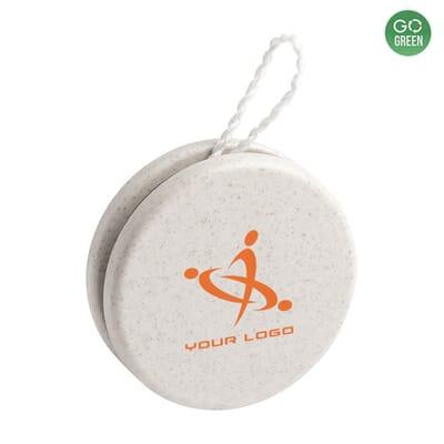 Yo-yo Runux