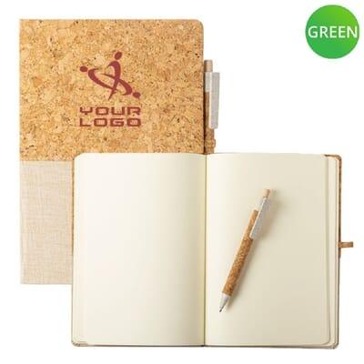 Quaderno BRASTEL