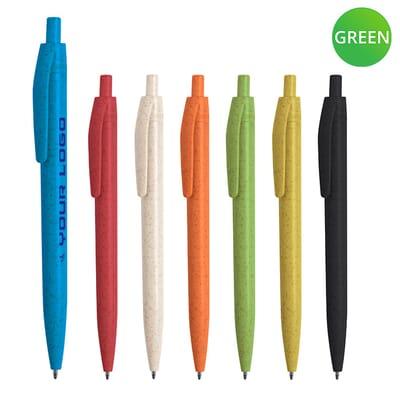 Penne ecologiche personalizzabili WIPPER