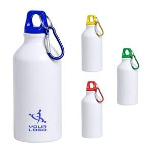 Borraccia HALVAR - 400 ml