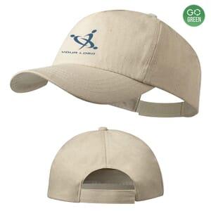 Cappellino baseball ZONNER