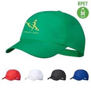 Cappellino baseball KEINFAX