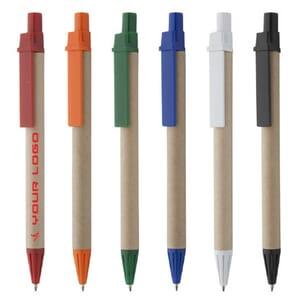Penna ecologica COMPO