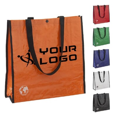 Borsa shopping RECYCLE
