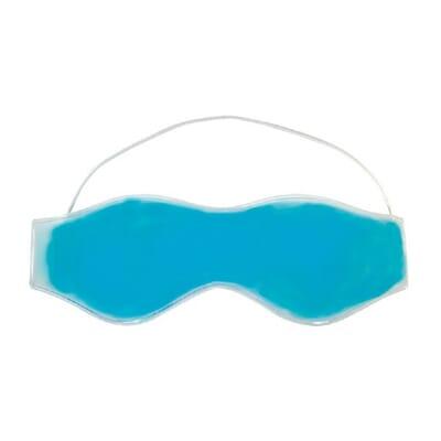 Maschera refrigerante FRIO