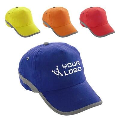 Cappellini personalizzabili TAREA