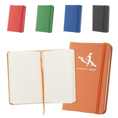 Quaderni personalizzabili KINE