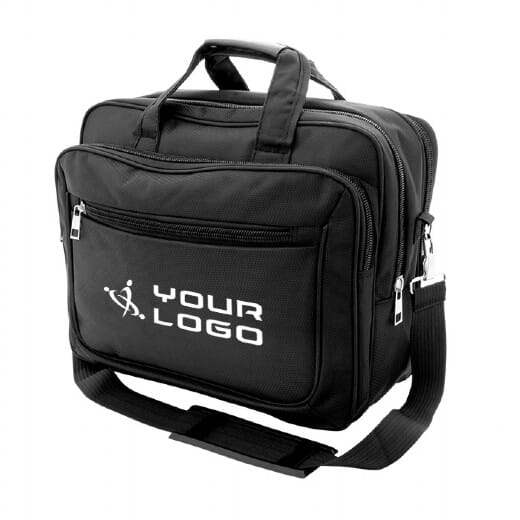 Laptop Bag Sektor