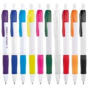Penne pubblicitarie ZUFER