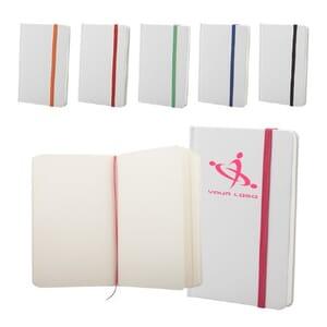 Quaderni personalizzabili YAKIS