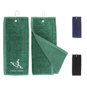 Asciugamano golf Tarkyl