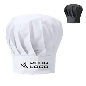 Cappello da cuoco NILSON