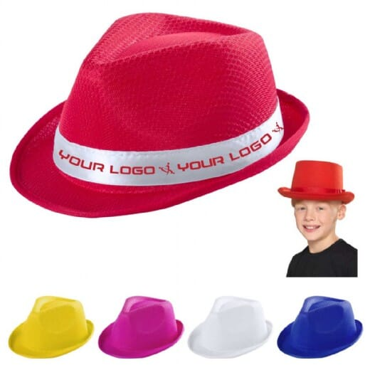 Cappello per bambini TOLVEX