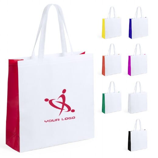 Borsa shopping DECAL