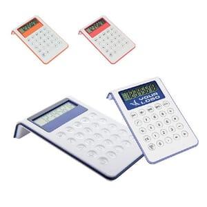 Calcolatrice Myd