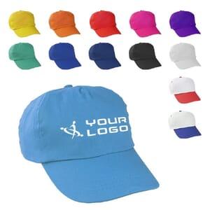 Cappellini da baseball SPORT