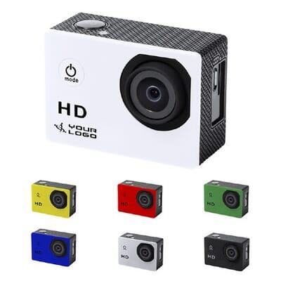 Videocamera sportiva KOMIR