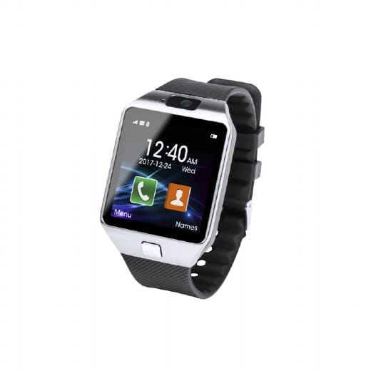 Orologio intelligente Bluetooth HARLING