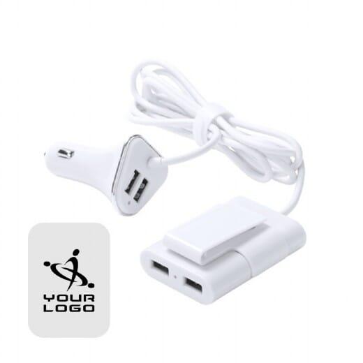 Accendisigari USB YOFREN