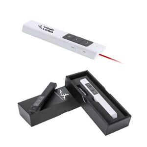 Puntatore laser HASLAM