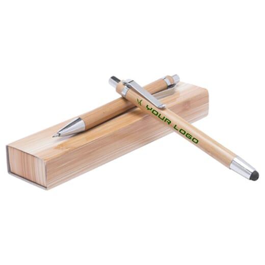 Set penne HELEON