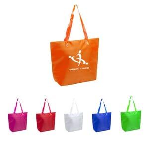 Shopping bag VARGAX