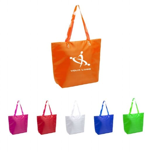 Shopping bag VARGAX