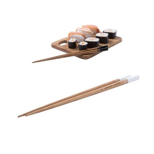 Bacchette per sushi NESTY