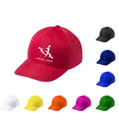 Cappellino KROX