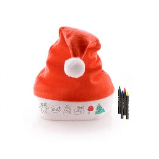 Cappello RUPLER