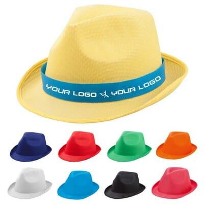 Cappello BRAZ