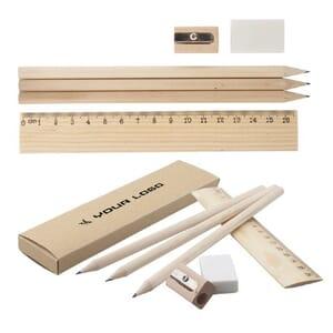Set matite DONY