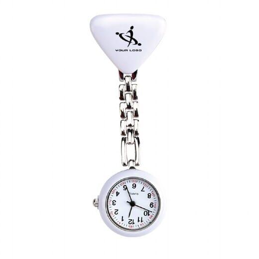 Orologio infermiere Ania