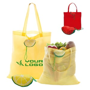 Borsa shopping Velia
