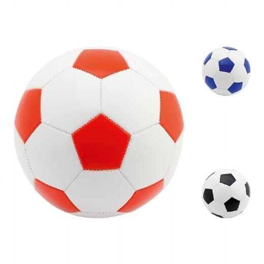 Calcio Delko