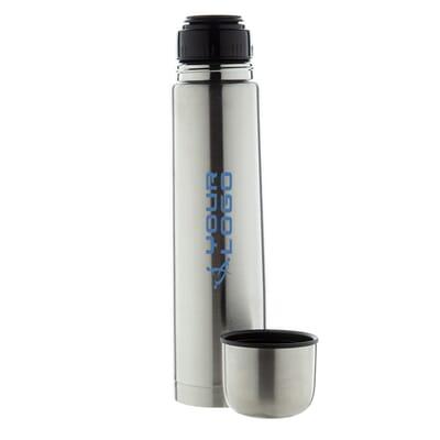 Thermos Robusta XL - 1000 ml