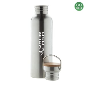 Borraccia Balman - 750 ml