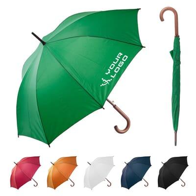 Ombrelli personalizzati HENDERSON