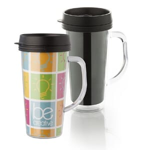 Thermos Grabster - 450 ml