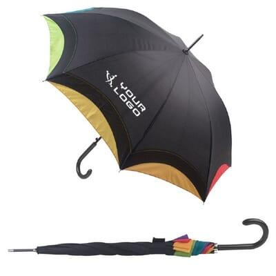Ombrello ARCUS