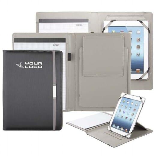 Cartella documenti A4 per iPad Bonza