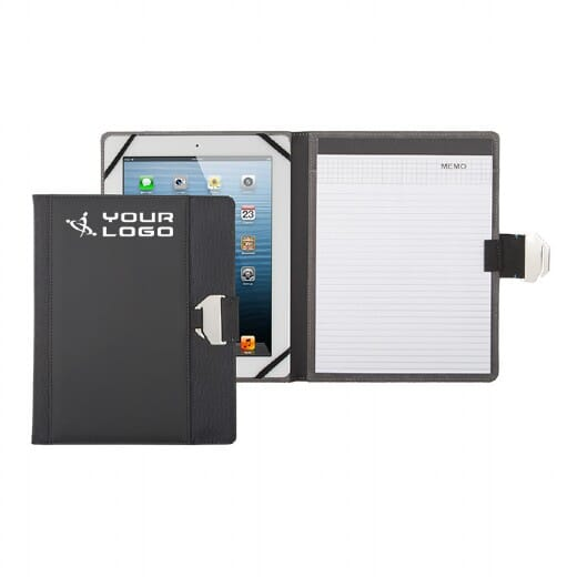 Cartella Portadocumenti iPad Hike Tablet