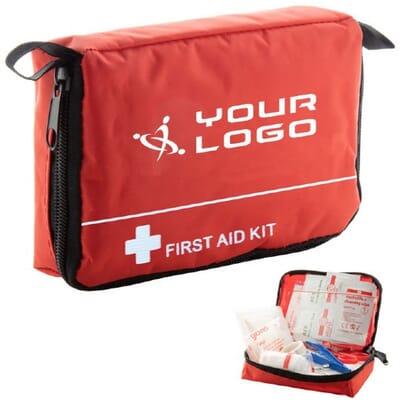 Kit di primo soccorso Medic