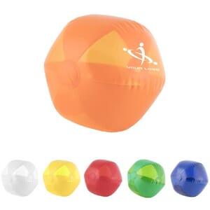 Pallone da spiaggia NAVAGIO
