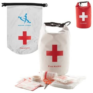 Kit di primo soccorso BAYWATCH