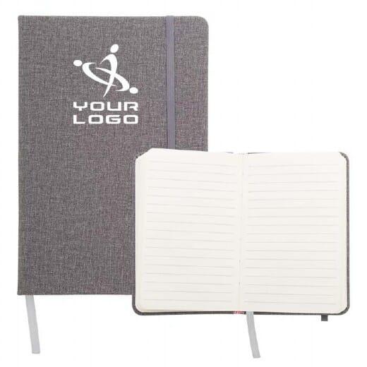 Quaderno GABBRO A5