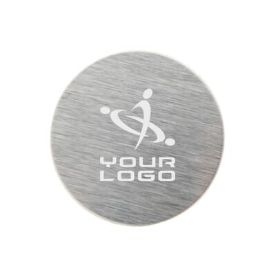 Magnete frigo SteelMag