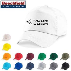 Cappellino ORIGINAL - BEECHFIELD