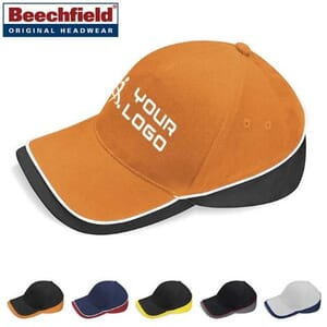 Cappellino COMPETITION CUP - BEECHFIELD
