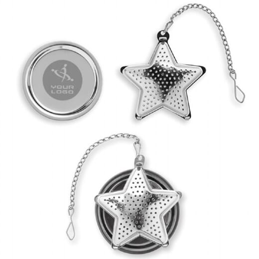 Infusore STARFILTER